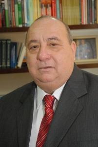 Guerreiro Júnior explica que as convocações foram feitas conforme disponibilidade financeira