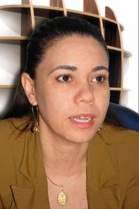 Para Celerita Dinorah, os valores dos emolumentos devem ser compatíveis com os custos de remuneração dos serviços