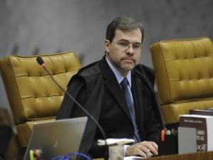 Antonio Dias Toffoli