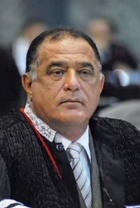Jorge Rachid citou entendimento do STJ para refutar os argumentos do banco