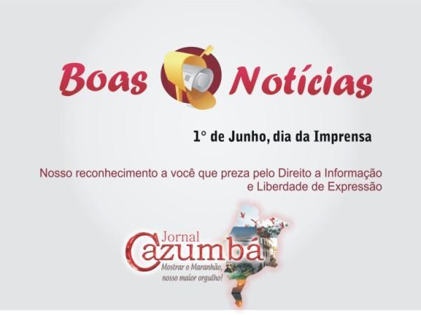 jornal-cazumba