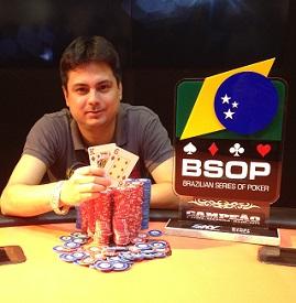 José Luís Costa