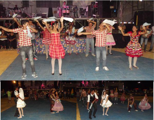 festival-junino-araioses-kitocar-eu-danço