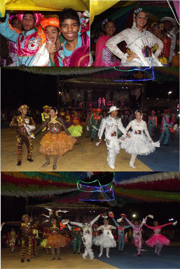 festival-junino-araioses-pe-de-serra
