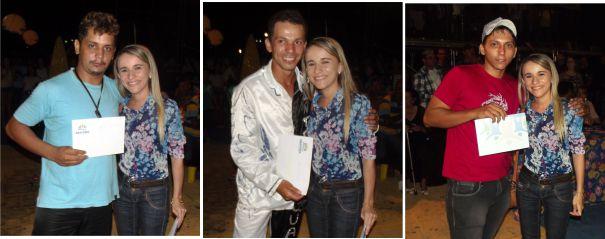 festival-junino-araioses-premiaçao