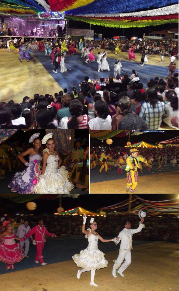 festival-junino-araioses-rosa-do-sertao