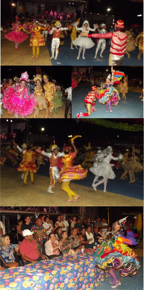festival-junino-araioses-sacode-sacode