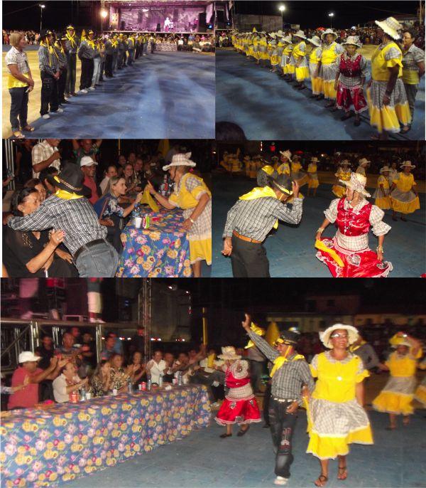 festival-junino-araioses-terceira-idade
