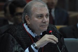 Froz Sobrinho diz que é importante reduzir o índice de internos sem julgamento (Foto: Ribamar Pinheiro)