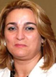 Luciana Trinta.