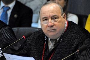 José Luiz Almeida disse que os argumentos da defesa são inconsistentes (Foto: Ribamar Pinheiro)