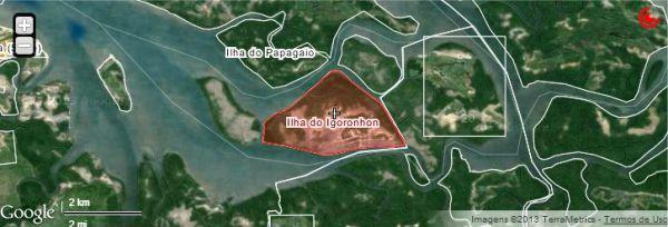 ilha-do-igoronhon