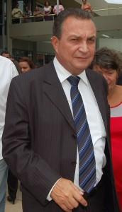Luis Fernando já foi testado como gestor; e aprovado