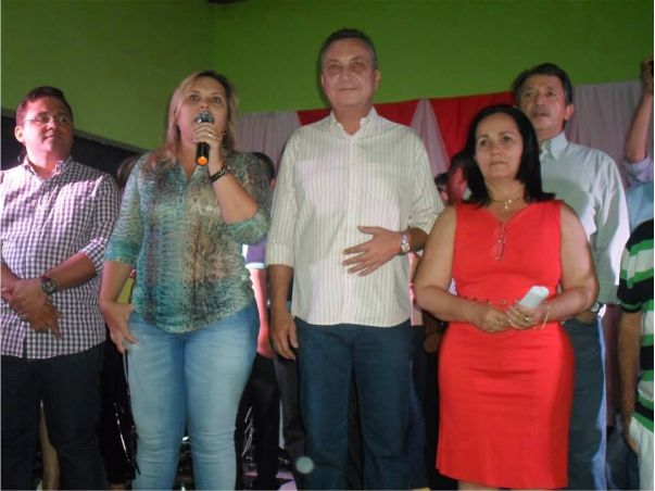 luis-chapadinha