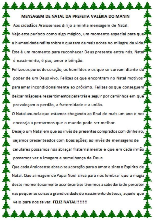 Blog do Daby Santos | Um pouco de tudo!