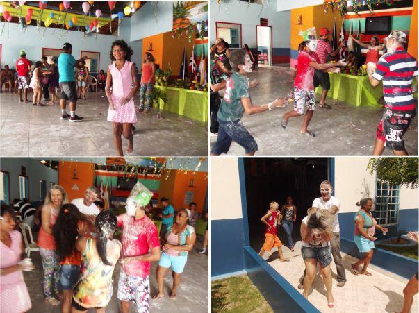 carnaval-apae1