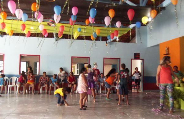 carnaval-apae2
