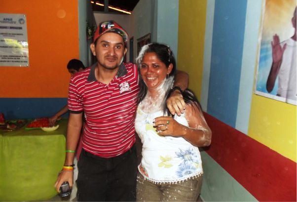 carnaval-apae3