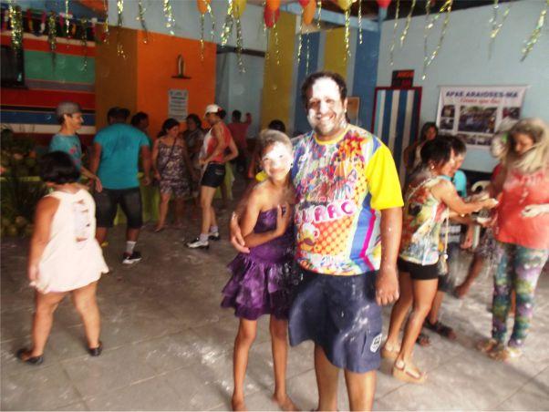 carnaval-apae4