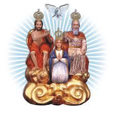 divino pai eterno