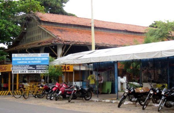 hudson-reforme-mercado1