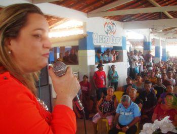 Luciana Trinta