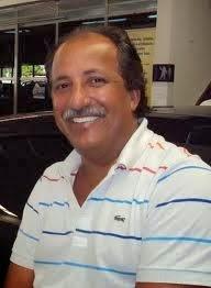 Neto Carvalho