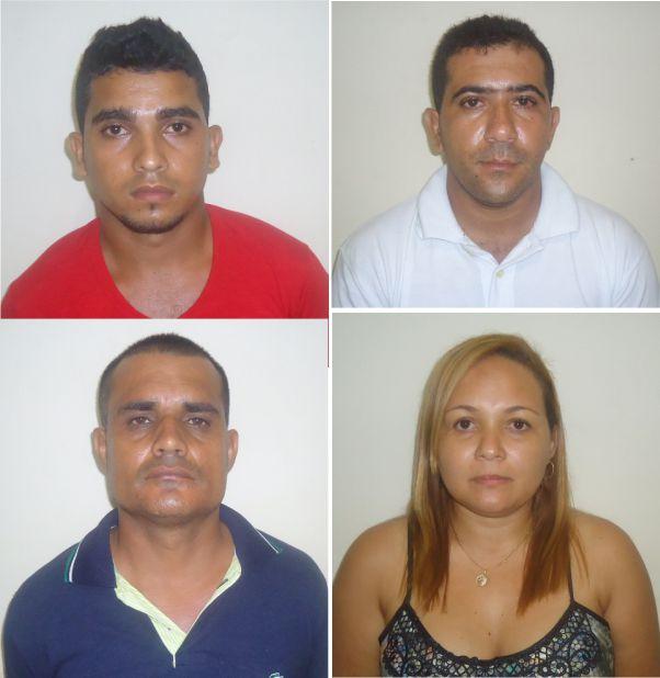 prisao-bandidos1