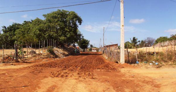 asfalto-ara1