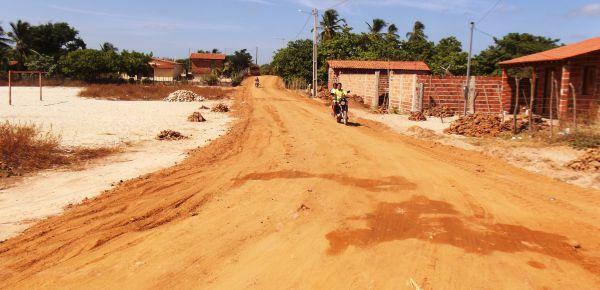 asfalto-ara2