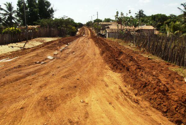 asfalto-ara3