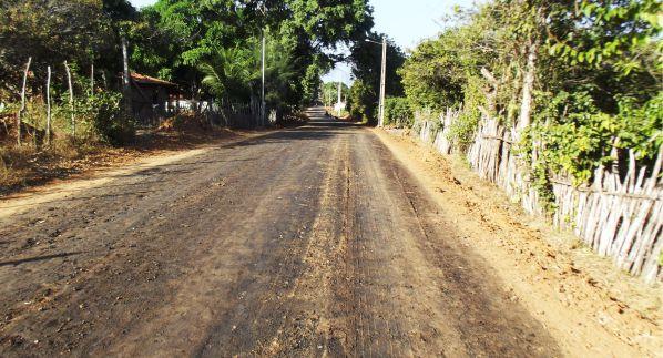 asfalto-jp3