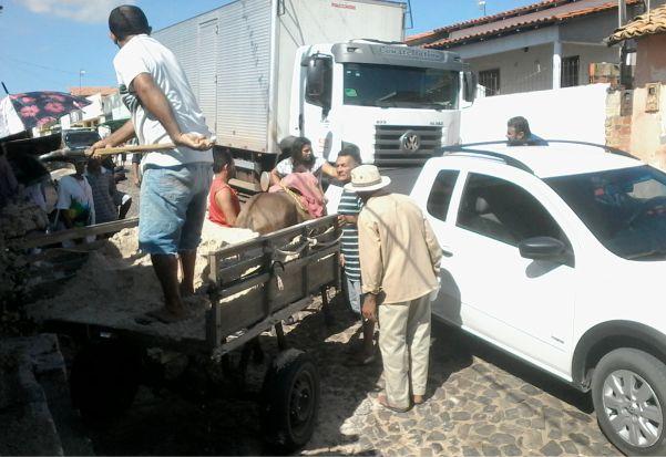 transito-paulo-ramos1