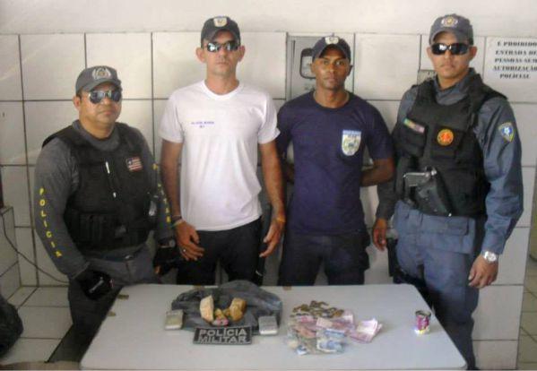 policia-araioses-dorgas4