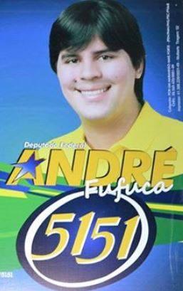 andre-fufuca-5151