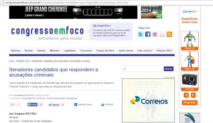 congressoemfoco-430x248