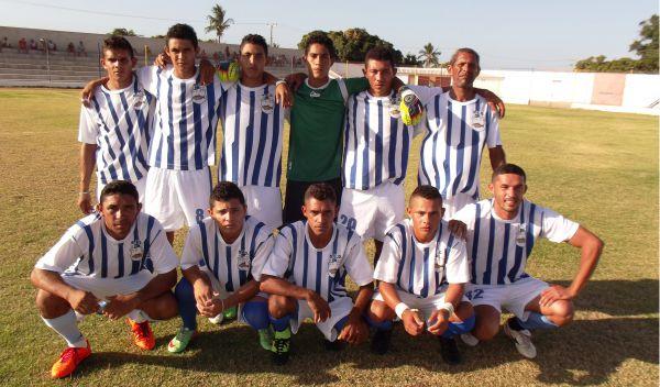 futebol-dem-celta2
