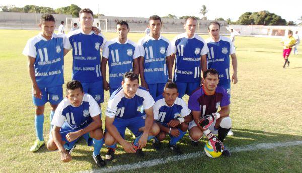 futebol-dem-celta3