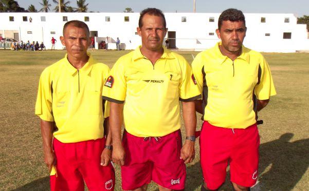 futebol-dem-celta4