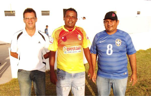 futebol-dem-celta6