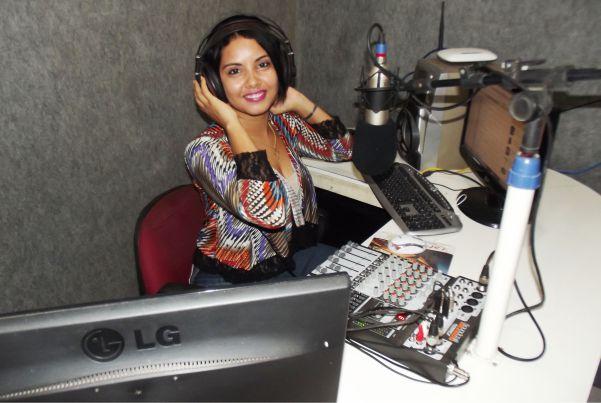 radio-araios2