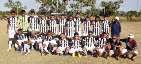 remanso-futebol1
