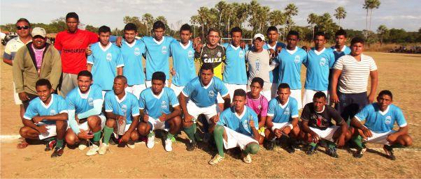 remanso-futebol2