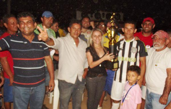 remanso-futebol4