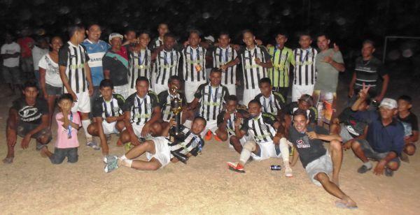 remanso-futebol5