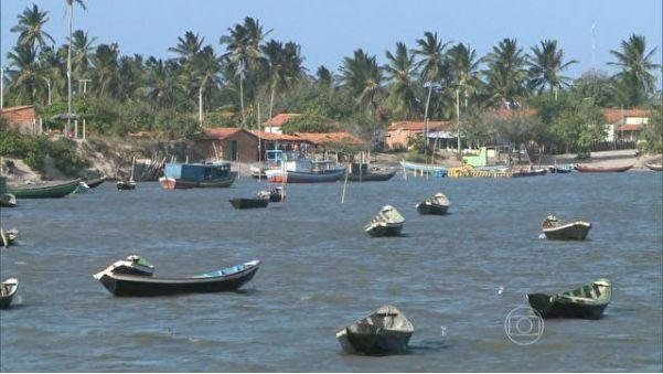 ilha-das-canarias