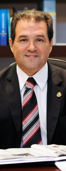 Ministro-Eduardo-Lopes-e1418704268266