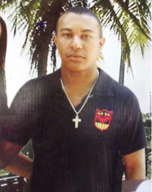 Ednardo Silva de Carvalho
