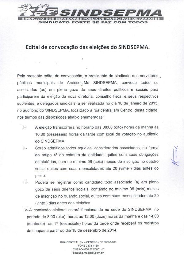 edital-sindsepma1