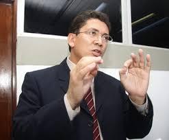delegado Jefferson Portela